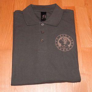 Polo Shirt Klub Dachsbracke