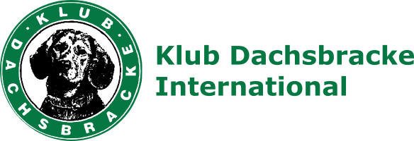 Klub Dachsbracke International