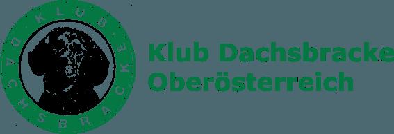 Klub Dachsbracke Oberösterreich