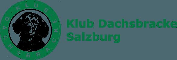 Klub Dachsbracke Salzburg