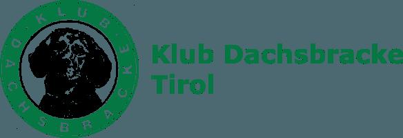 Klub Dachsbracke Tirol