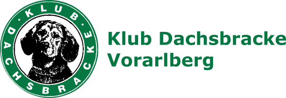 Klub Dachsbracke Vorarlberg