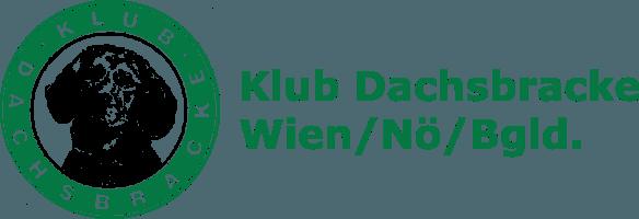 Klub Dachsbracke Wien/Niederösterreich/Burgenland