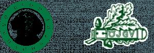 Klub Dachsbracke und ÖJGV Logo