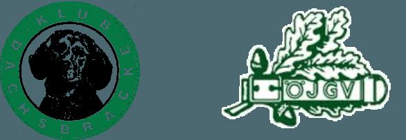 Klub Dachsbracke und Österreichischer Jagdgebrauchshunde Verband