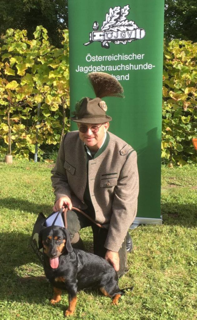 Lengau anzeigen bekanntschaften: Sex kontakte in Creuzburg